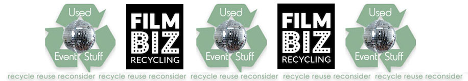 Used Event Stuff. com